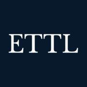 www.ettlinc.com